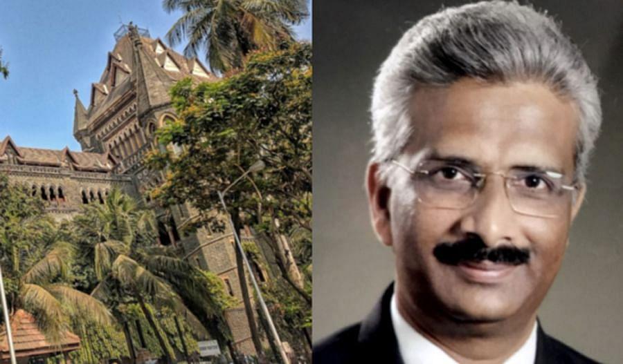 कोविड मे सरकार द्वारा गरीबो की सुध नही लेने पर AG कुंभकोणी ने बंबई HC से कहा इन वीडियो के कारण मै सोशल मीडिया से दूर रहता हूं