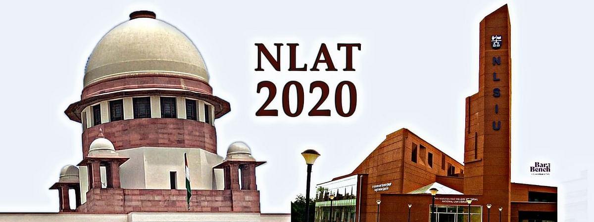 एससी ने एनएलएटी 2020 के संचालन को खारिज कर दिया; एनएलएसआईयू इस वर्ष सीएलएटी के माध्यम से छात्रो का प्रवेश स्वीकार करेगा