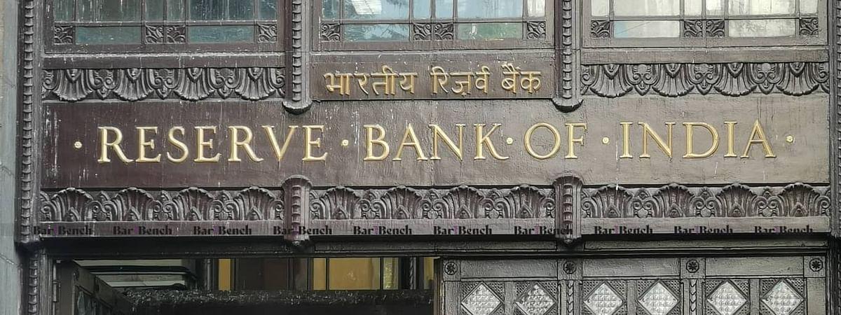 एससी से केन्द्र ने कहा: कोविड-19 समाधान पर RBI के 6 अगस्त के परिपत्र के तहत कर्ज चुकाने से राहत की अवधि 2 साल तक बढ़ सकती है