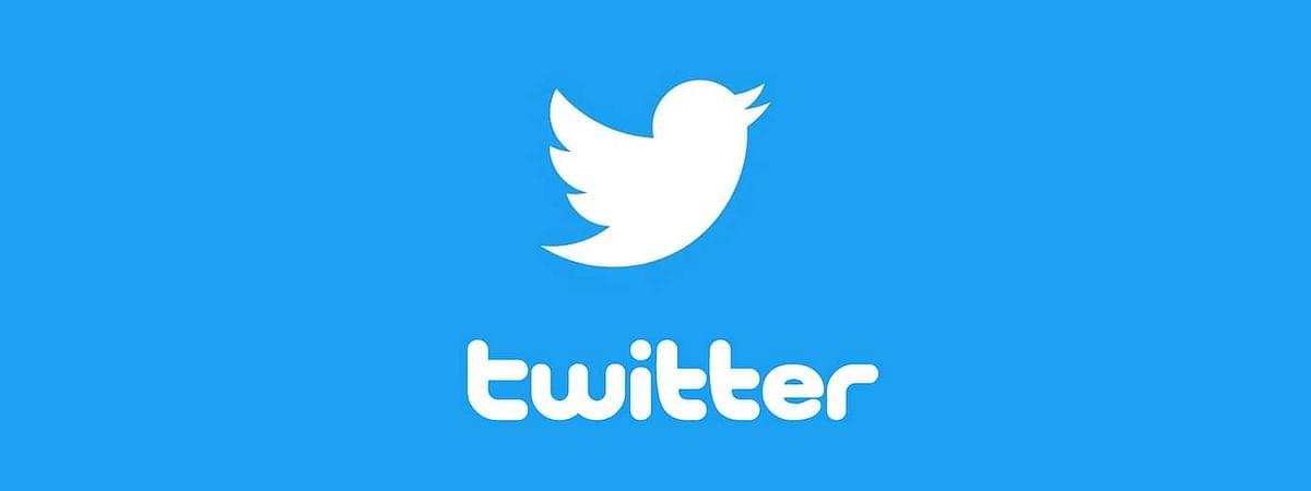 खालिस्तान आंदोलन को बढ़ावा देने के लिए ट्विटर के खिलाफ आपराधिक कार्रवाई के लिए दिल्ली उच्च न्यायलय के समक्ष याचिका प्रस्तुत