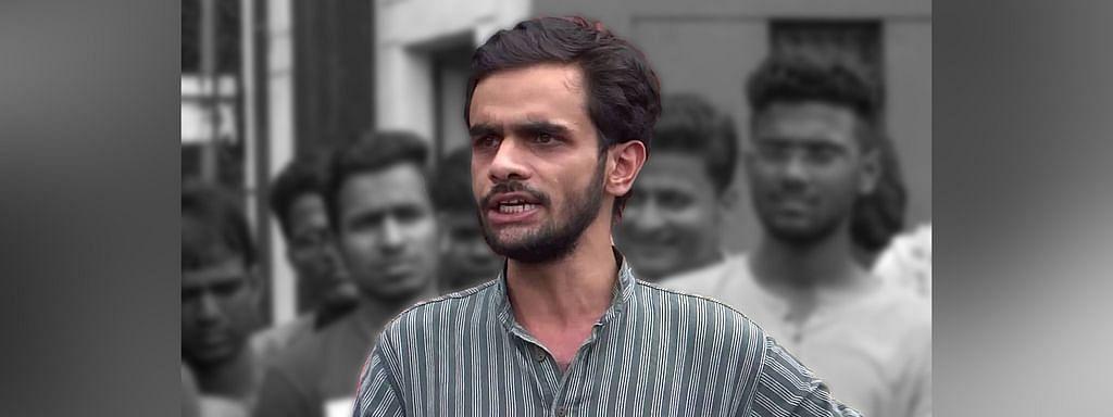 [ब्रेकिंग] दिल्ली कोर्ट ने उमर खालिद को दिल्ली दंगों के मामले में 22 अक्टूबर तक न्यायिक हिरासत में भेजा