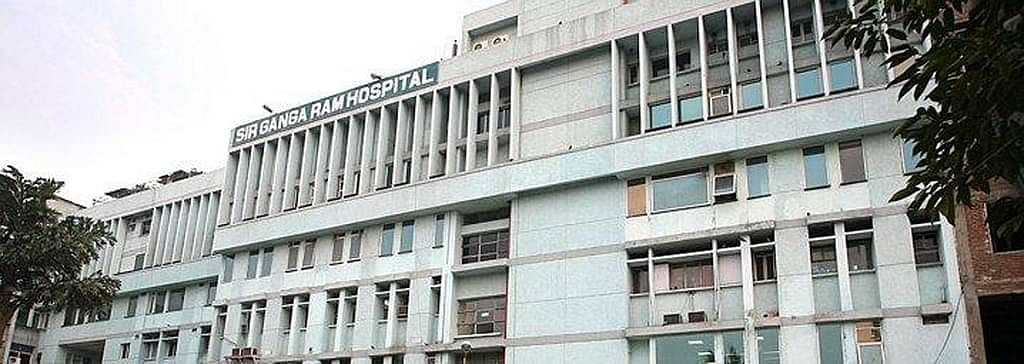 दिल्ली उच्च न्यायालय ने कोविड-19 रोगियों के लिए 80% आईसीयू बेड आरक्षित करने के प्राइवेट हॉस्पिटल के निर्देश पर रोक लगाई