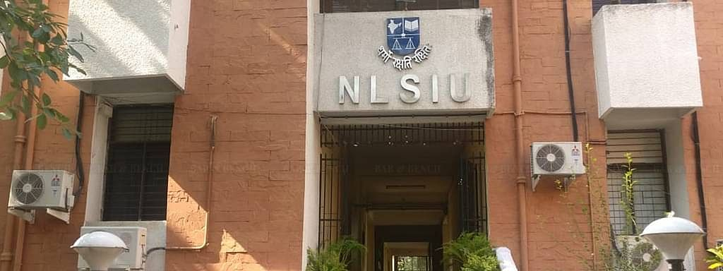 एनएलएसआईयू अधिवास आरक्षण: कर्नाटक एचसी ने एनएलएसआईयू संशोधन अधिनियम पर अंतरिम स्थगन के आदेश पारित किया निर्देश