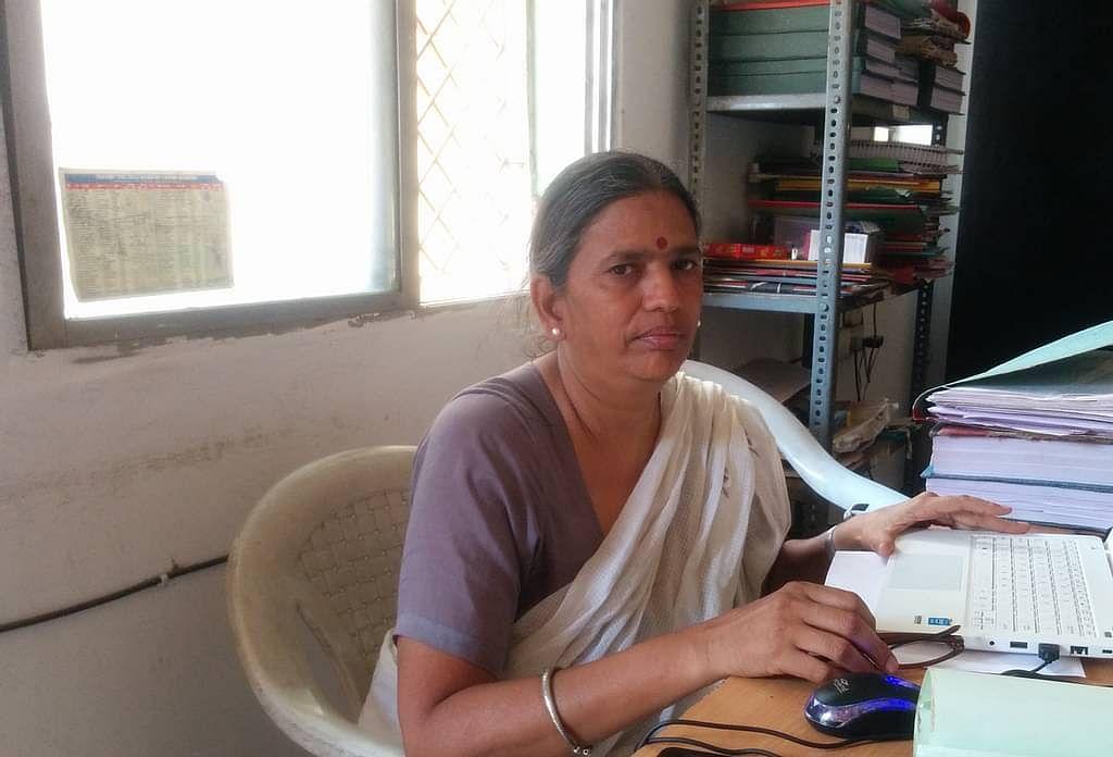 आपका प्रकरण मेरिट पर अच्छा है; एससी ने सुधा भारद्वाज द्वारा अंतरिम जमानत के प्रार्थना पत्र को प्रत्याहारित कर खारिज किया