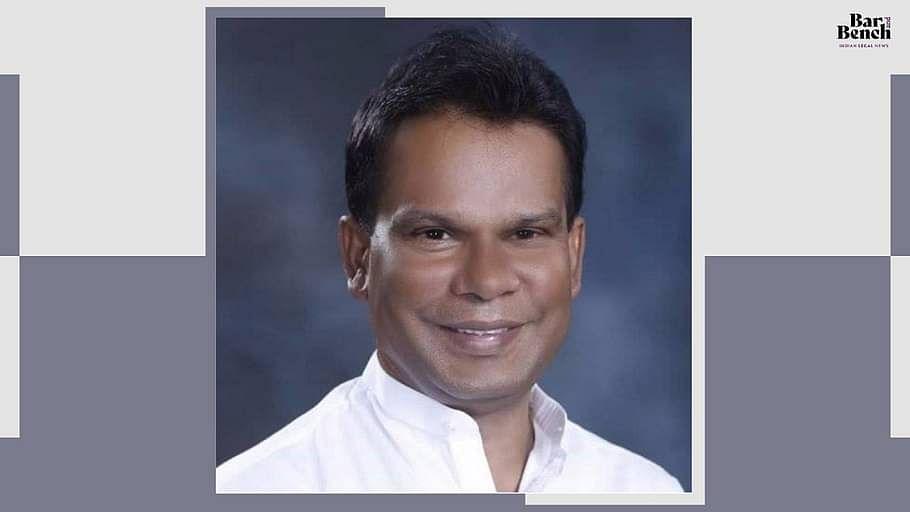 झारखंड कोयला घोटाला: विशेष सीबीआई न्यायाधीश ने पूर्व राज्य मंत्री दिलीप रे को दोषी ठहराया