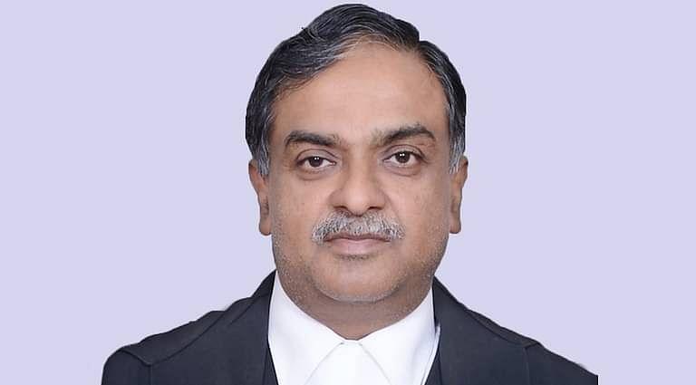 ब्रेकिंग: गुजरात उच्च न्यायालय ने मुख्य न्यायाधीश के कोर्टरूम से कार्यवाही की लाइव स्ट्रीमिंग शुरू की