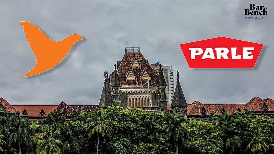 ''समानता संयोग नही हो सकता'', बंबई HC ने टेस्टी ट्रीट पैकेजिंग मे पारले के ट्रेडमार्क मे अतिक्रमण से फ्यूचर ग्रुप को रोका