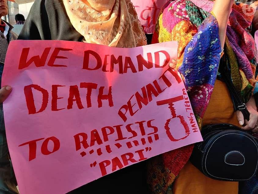 एनएलएसआईयू छात्रा बलात्कार कांड: 'किसी की बेटी पर हमला हमारी बेटी पर हमला है', कर्नाटक HC ने मौत की सजा की सिफारिश की