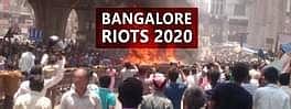 कर्नाटक उच्च न्यायालय ने विधायक के भतीजे को दी जमानत जिसकी फेसबुक पोस्ट से बेंगलुरू में दंगे भड़के