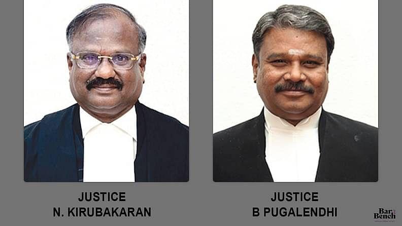 सरकार की अपील दायर करने में विलंब आदत बन चुकी है: मद्रास उच्च न्यायालय ने इस टिप्पणी के साथ 1,069 दिन का विलंब माफ किया