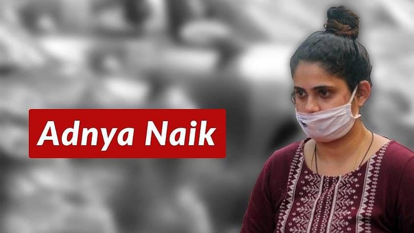 पुलिस ने ठीक से जांच नहीं की: अन्वय नाइक आत्महत्या मामले की नये सिरे से जांच के लिये बंबई उच्च न्यायालय में याचिका,