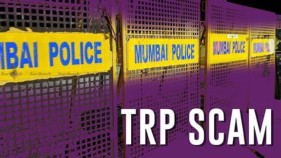 (टीआरपी घोटाला) फख्त मराठी, रिपब्लिक टीवी, बॉक्स सिनेमा और कई अन्य चैनल लाभान्वित हुये: मुंबई पुलिस का आरोप पत्र में दावा