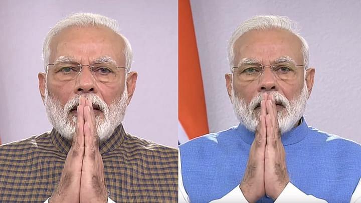 [ब्रेकिंग] वाराणसी से पीएम नरेंद्र मोदी के चुनाव को चुनौती पर सुप्रीम कोर्ट कल फैसला सुनाएगी