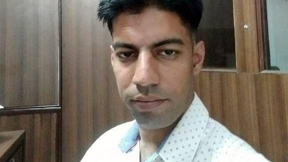 दिल्ली के वकील पर सुशांत सिंह राजपूत मामले मे अपमानजनक टिप्पणी करने का आरोप लगाया, विभोर आनंद को पश्चाताप करने पर मिली जमानत