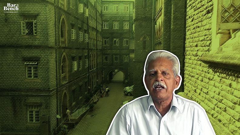 भीमा कोरेगांव:बंबई HC मे वरावरा राव की जमानत सुनवाई के दौरान इन्दिरा जयसिंह का सवाल,अगर वह बरी हो गये तो इसकी क्या कीमत होगी?