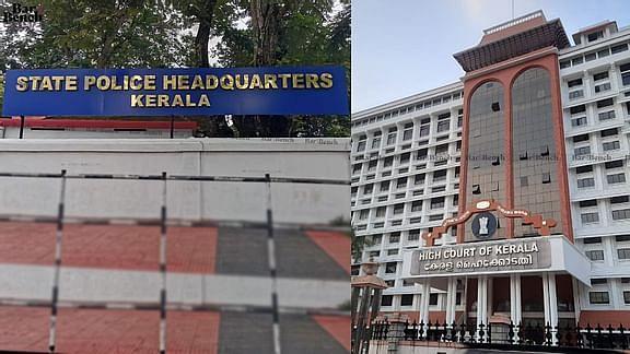 [ब्रेकिंग] राज्य द्वारा निर्णय लिये जाने तक केरल पुलिस अधिनियम की धारा 118ए के तहत कोई FIR या कार्रवाई नहीं, केरल एचसी