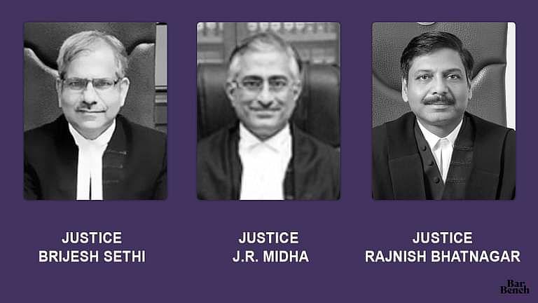 न्याय व्यवस्था मे पीड़ितो को भुलाया जा चुका है: दिल्ली HC का दोषी की आमदनी का हलफनामा दाखिल करने का निर्देश