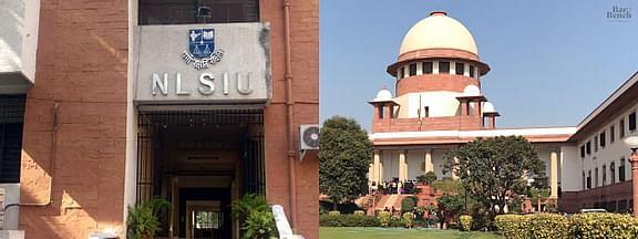 [NLSIU अधिवास आरक्षण] कर्नाटक सरकार ने एचसी द्वारा NLSIU संशोधन अधिनियम 2020 के खारिज को चुनौती देते हुए एससी का रुख किया
