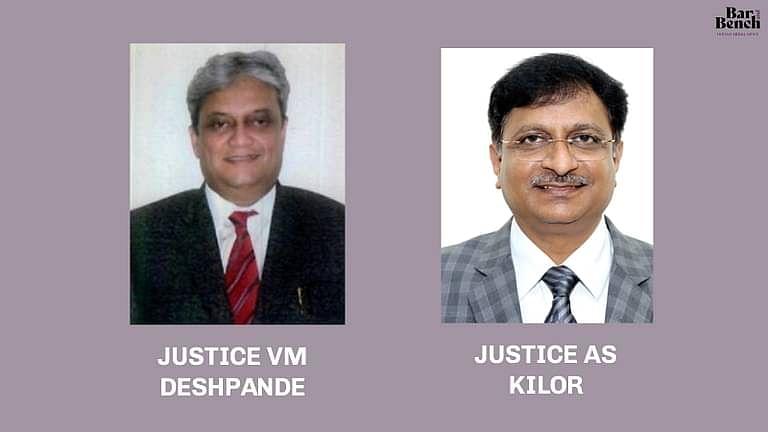 क्या मृत पशुओं की खाल रखना अपराध है: बंबई उच्च न्यायालय ने दिया जवाब