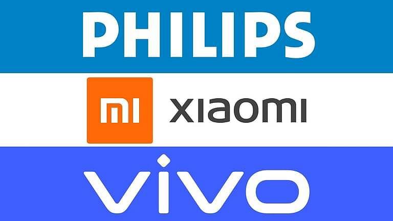 दिल्ली HC के समक्ष फिलिप्स द्वारा पेटेंट के उल्लंघन मुकदमा के अनुसरण मे Xiaomi अपने बैंक खातो मे 1,000 करोड़ रुपये रखेगा