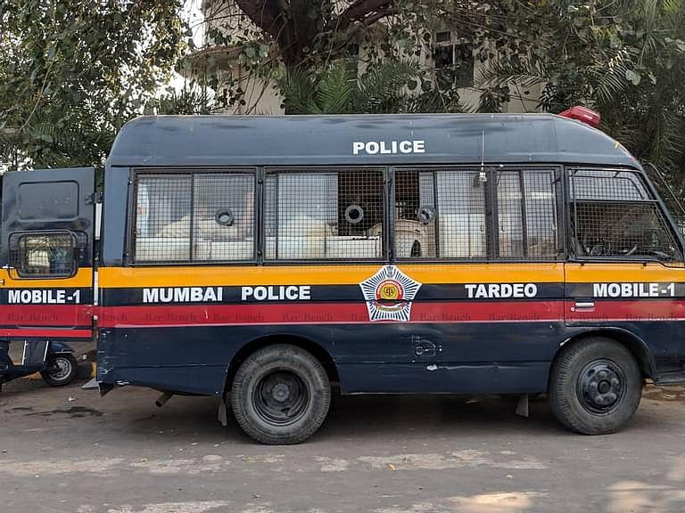 [टीआरपी स्कैम] BARC के पूर्व सीओओ, रोमिल रामगढ़िया 19 दिसंबर तक पुलिस हिरासत में रहेंगे