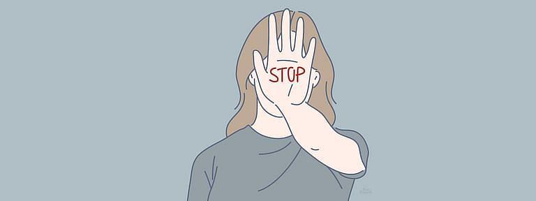 देश मे कोई महिला मुख्य न्यायाधीश नही: AG का यौन हिंसा मामलो मे गैर सहानुभूति वाले नजरिये से उबरने के लिये कदम उठाने का सुझाव