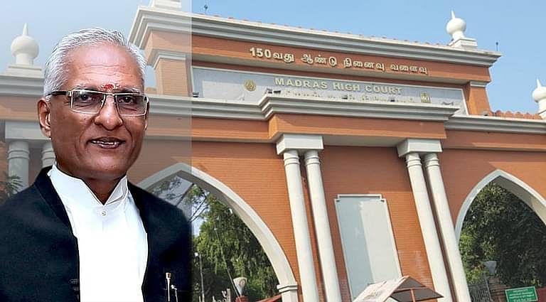 सीबीआई के कब्जे से 103 किग्रा. से ज्यादा सोना गायब, मद्रास उच्च न्यायालय ने पुलिस जांच का आदेश दिया