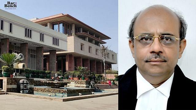 (2जी अपील) सीबीआई 13 जनवरी, 2021 से दिल्ली उच्च न्यायालय में नये न्यायाधीश के समक्ष फिर से बहस शुरू करेगी