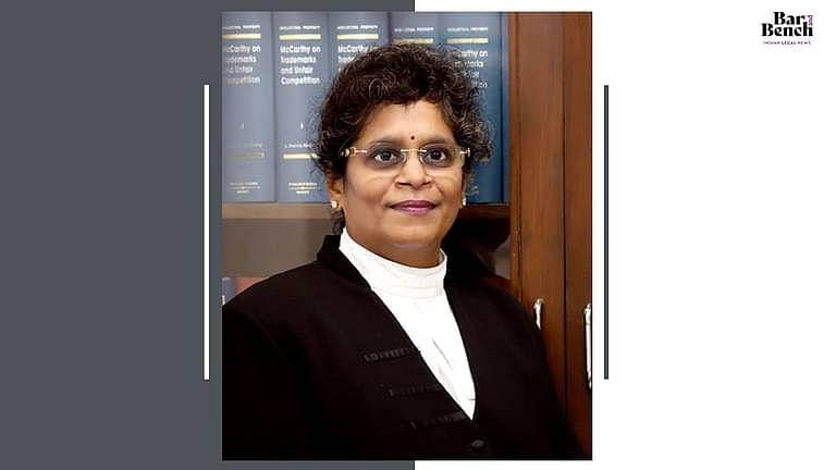 'मॉरल पोलिसिंग' आंतरिक शिकायत समिति का काम नहीं, व्यक्तिगत आचरण पर टिप्पणी नहीं कर सकती: दिल्ली उच्च न्यायालय