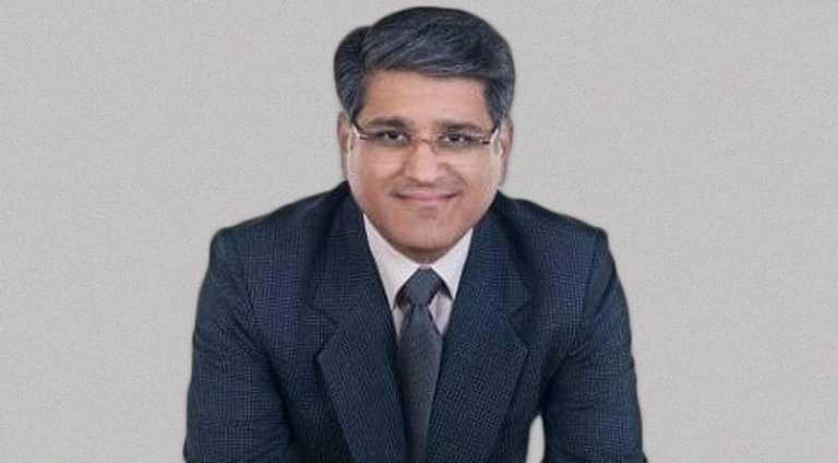 विवेक कोहली को सिक्किम उच्च न्यायालय द्वारा वरिष्ठ अधिवक्ता नियुक्त किया गया [अधिसूचना पढ़ें]