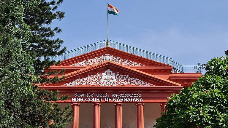 सांसद-विधायकों के खिलाफ मुकदमों में गवाह 'असुरक्षित': कर्नाटक उच्च न्यायालय का गवाह संरक्षण योजना के अमल पर जोर