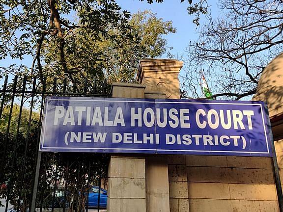 दिल्ली उच्च न्यायालय ने AAP सरकार को निचली अदालतों के लिए सिस्को वेबेक्स के लिए 1.44 करोड़ रुपये मंजूर करने का आदेश दिया
