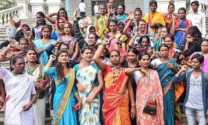 केन्द्र ने केरल HC से कहा:NCC मे ट्रांसजेंडर व्यक्तियो के प्रवेश का प्रावधान नही,प्रवेश की अनुमति देना केन्द्र का विशेषाधिकार