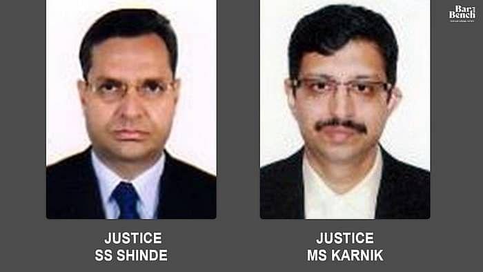 न्यायपालिका को अवमानना की सुनवाई मे कीमती समय बर्बाद नही करना चाहिए, आलोचना के लिए खुला होना चाहिए: न्यायमूर्ति एसएस शिंदे