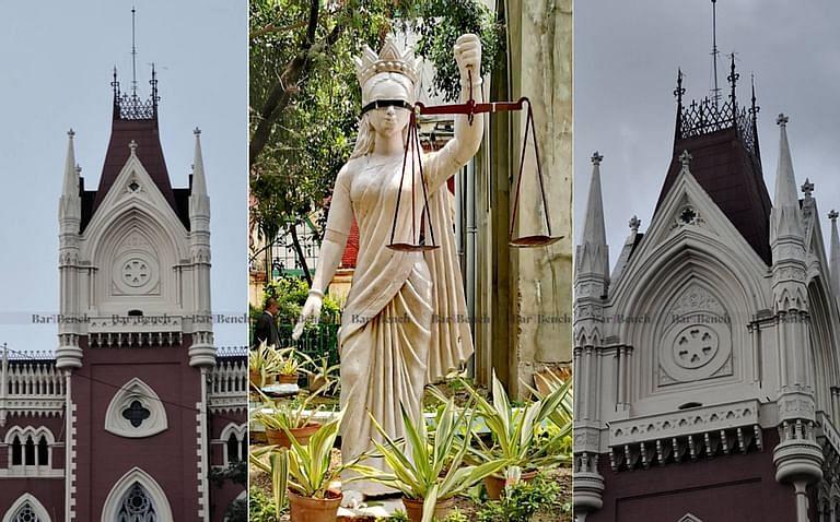 कलकत्ता उच्च न्यायालय 20 साल पुरानी बंदी प्रत्यक्षीकरण याचिका 23 साल बाद सूचीबद्ध होने पर नाराज