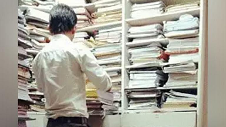 जब केस रिकॉर्ड गायब हो जाते हैं तो क्या प्रक्रिया अपनाई जाये?: केरल हाई कोर्ट का जवाब [आदेश पढ़ें]