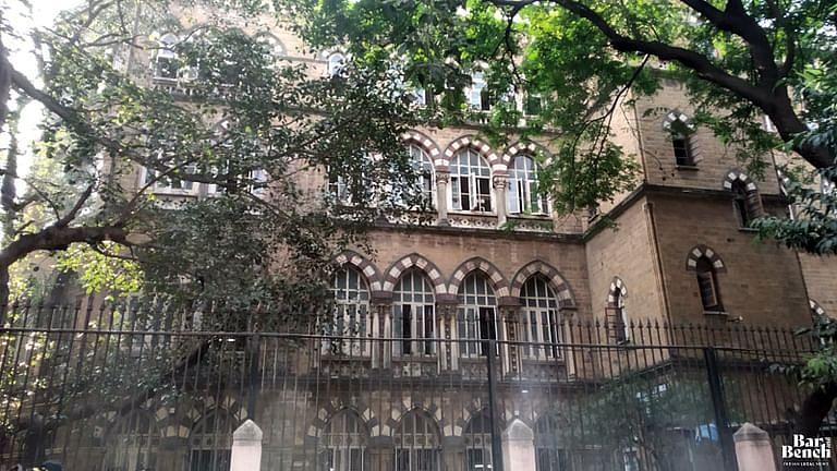 महाराष्ट्र, गोवा में सभी अधीनस्थ अदालतें 1 फरवरी से नियमित रूप से शारीरिक कामकाज शुरू करेंगी