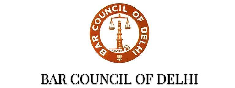 बार काउंसिल ऑफ दिल्ली ने नामांकन के समय देय शुल्क को बढ़ाकर 14,300 रुपये किया
