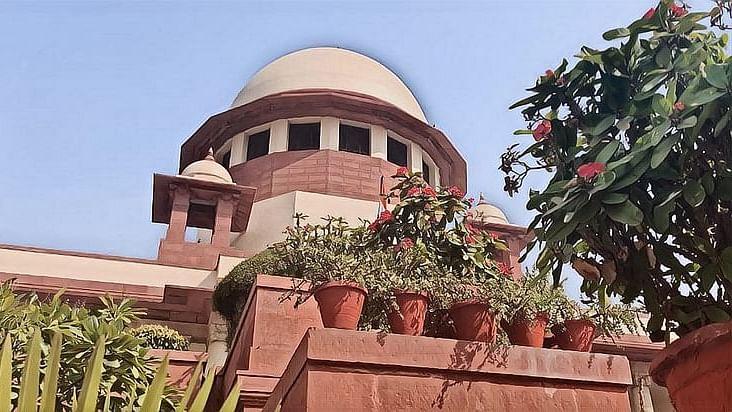कानूनों की अवहेलना में अवलोकन: विवादास्पद POCSO एक्ट मे बरी होने पर बॉम्बे HC के फैसले के खिलाफ सुप्रीम कोर्ट में याचिका दायर
