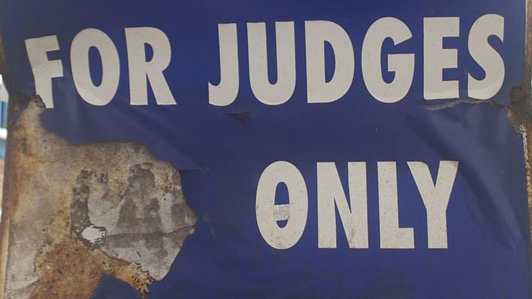 हिमाचल प्रदेश उच्च न्यायालय ने 22 न्यायिक अधिकारियों के स्थानांतरण / पदस्थापन को अधिसूचित किया