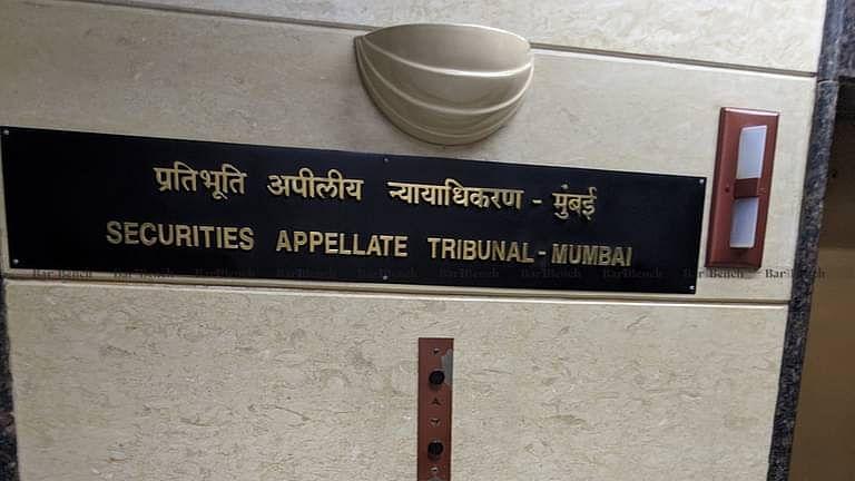 मद्रास उच्च न्यायालय ने प्रतिभूति अपीलीय न्यायाधिकरण के सर्किट बेंच के लिए जनहित याचिका में नोटिस जारी किया