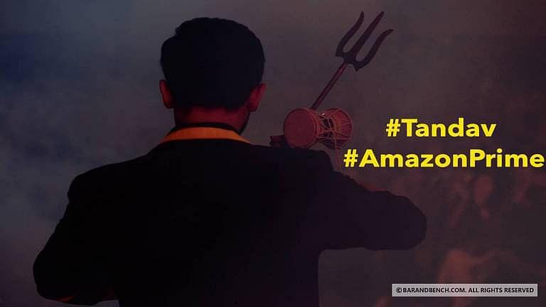 [ब्रेकिंग] बॉम्बे हाईकोर्ट ने लखनऊ एफआईआर में तांडव कलाकारों, अमेज़न प्राइम इंडिया के प्रमुख को संरक्षण प्रदान किया