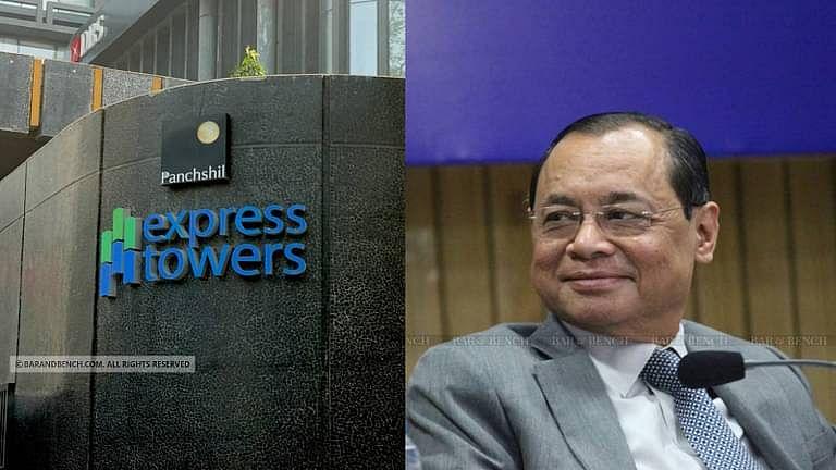 SC ने मुंबई सेंटर फॉर इंटरनेशनल आर्बिट्रेशन को दो मामलो को संदर्भित किया; रंजन गोगोई को एक विवाद मे मध्यस्थ नियुक्त किया