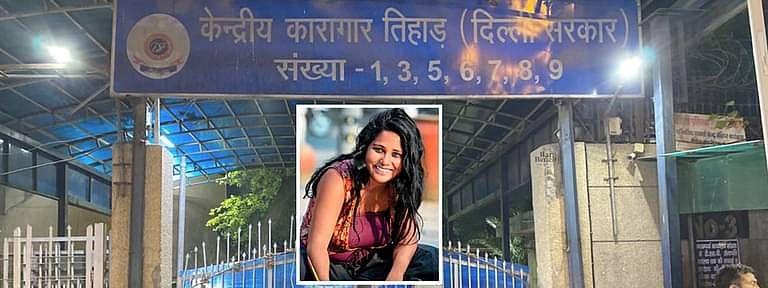 [दिल्ली हिंसा] आरोप प्रथम दृष्टया सही: दिल्ली कोर्ट ने यूएपीए मामले में देवांगना कलिता की जमानत याचिका खारिज की