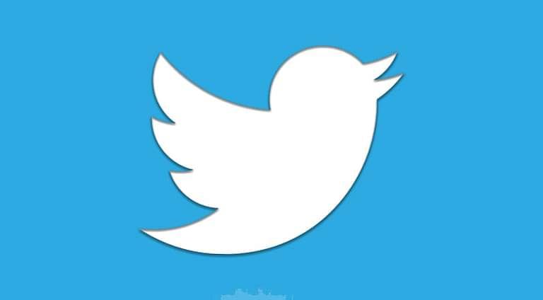 SC में याचिका में आरोप लगाया गया कि ट्विटर आतंकवादी समूहों के प्रति सहानुभूति रखता है ; कोर्ट ने केंद्र सरकार से मांगा जवाब