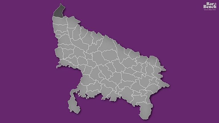 सुप्रीम कोर्ट ने उत्तर प्रदेश में राष्ट्रपति शासन लगाने की याचिका, याचिकाकर्ता को जुर्माने की चेतावनी देते हुए खारिज की
