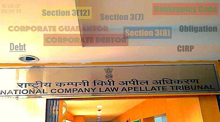 मुंबई में सबसे अधिक कंपनी याचिकाएं दायर, NCLAT बेंच क्यों नहीं?  बॉम्बे हाईकोर्ट ने केंद्र सरकार से पूछा