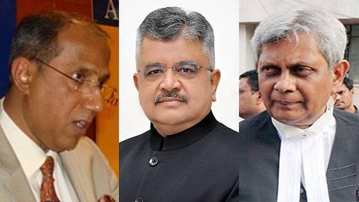 केरल पुलिस बनाम प्रवर्तन निदेशालय मामले में एसजी तुषार मेहता ने केरल HC के समक्ष कहा: सभी बहस करने वाले वकील गुजरात से हैं
