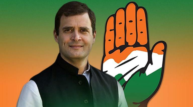 राहुल गांधी द्वारा दिए गए बयान SC के निचले अधिकार के लिए बहुत अस्पष्ट: वेणुगोपाल ने अवमानना कार्यवाही की सहमति से किया इनकार