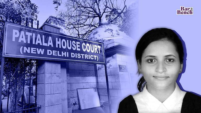 किसान आंदोलन टूलकिट मामला: दिल्ली कोर्ट ने निकिता जैकब, शांतनु मुलुक को कठोर कार्रवाई से अंतरिम संरक्षण प्रदान किया